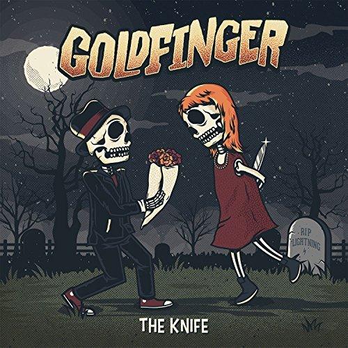 Goldfinger_cover