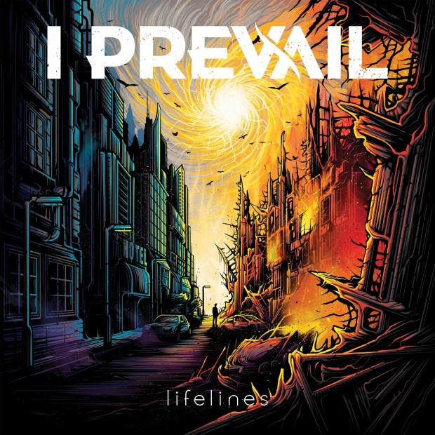 IPrevail_cover