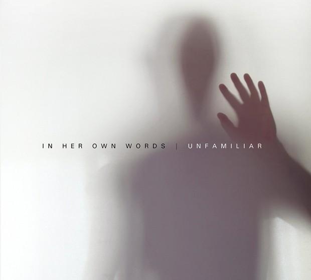 InHerOwnWords_cover