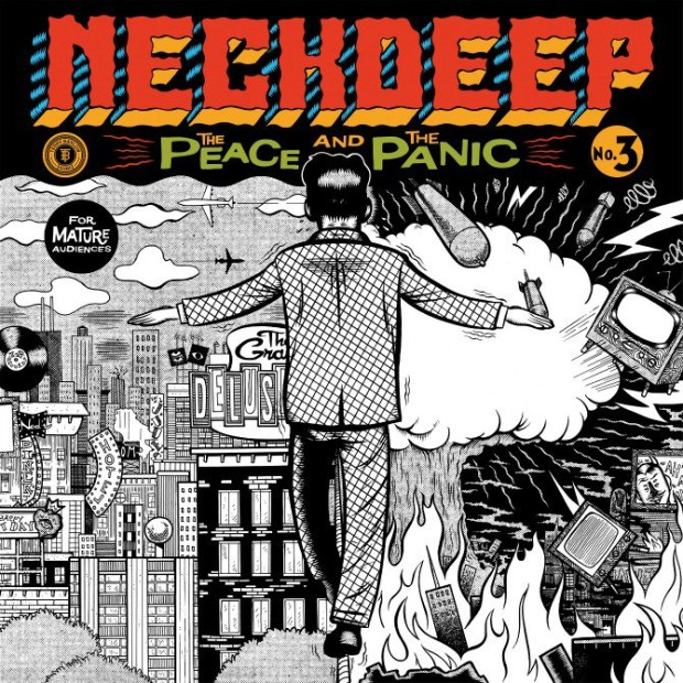 Neck_Deep_Peace_and_Panic_cover_art