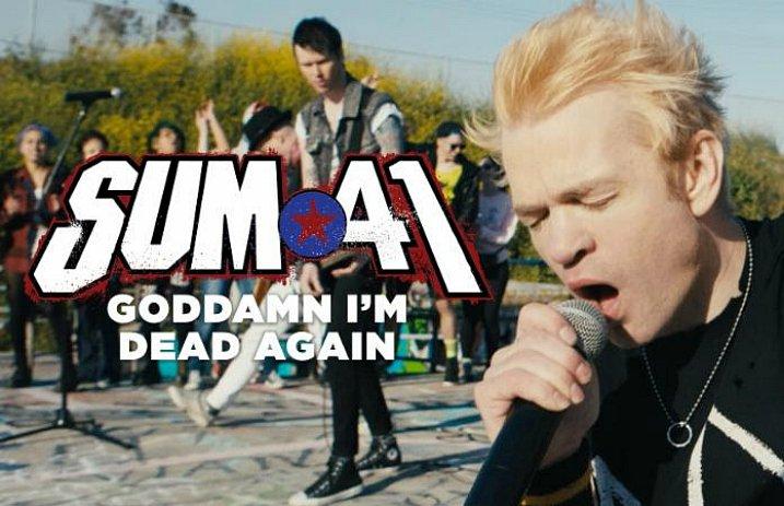 sum_41_goddamn_im_dead_again_video_screenshot