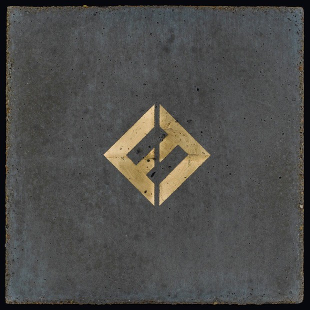 Concrete-And-Gold-Foo-Fighters