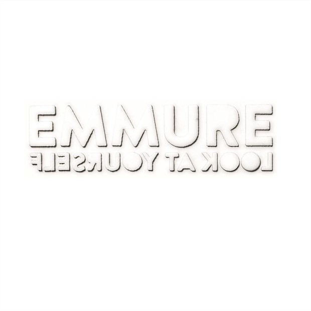 Emmure_cover
