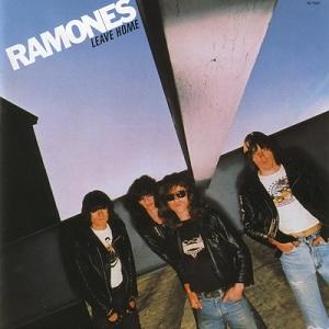 Ramones2nd