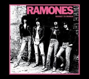 Ramones_3rd