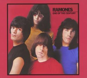Ramones_5th