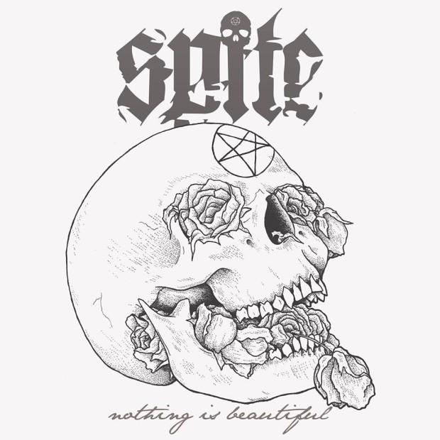 SPITE_cover