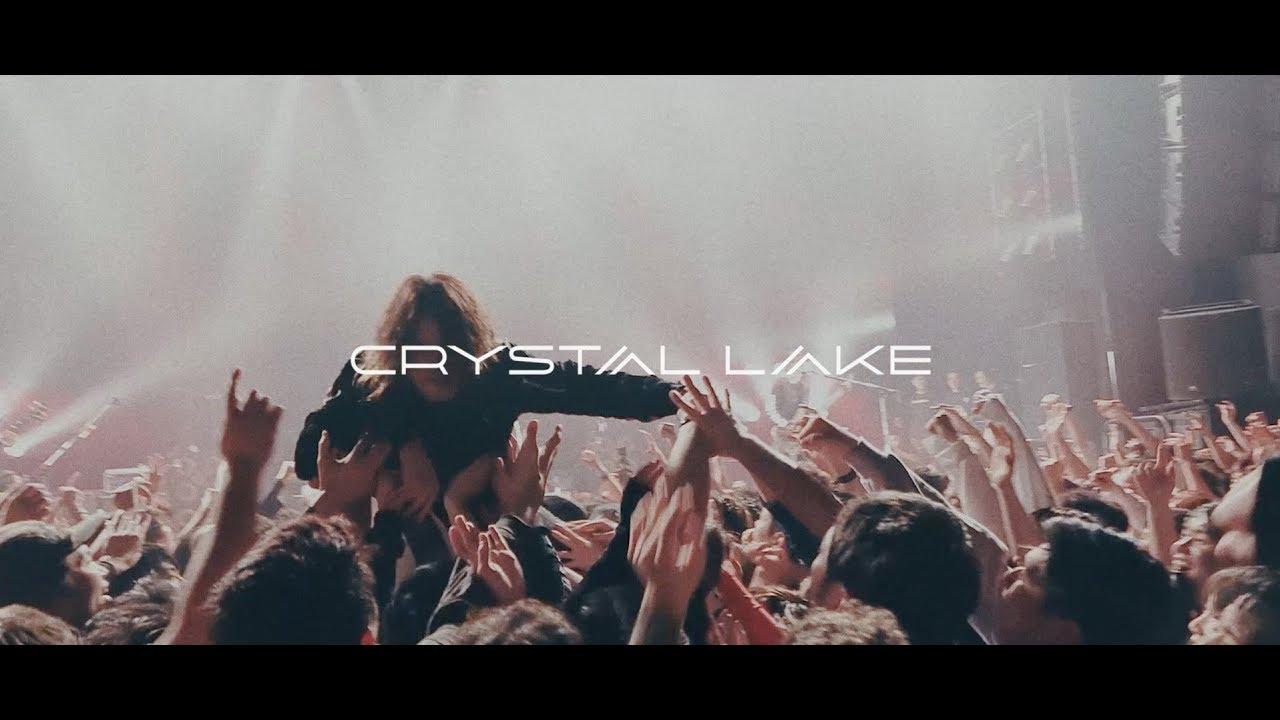 CL_MV