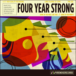 FYS_cover