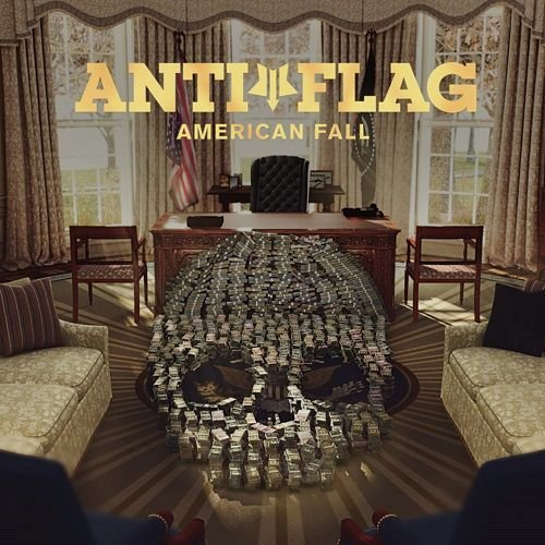 ANti-Flag_cover