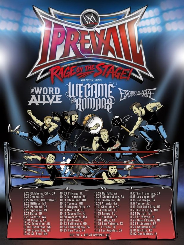 I_Prevail_rage_on_the_stage_2017_tour