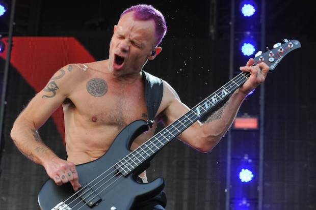 Red_Hot_Chili_Peppers_Getty_Images