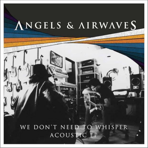 angels_airwaves_acoustic_ep_cover_2017