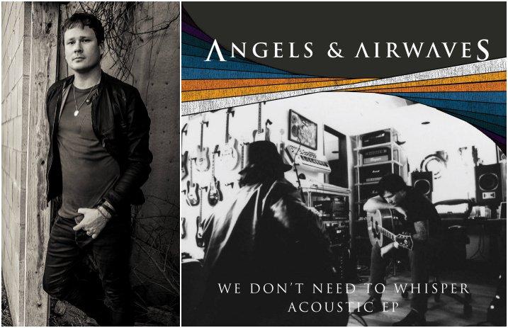 angels_airwaves_new_music_tom_delonge