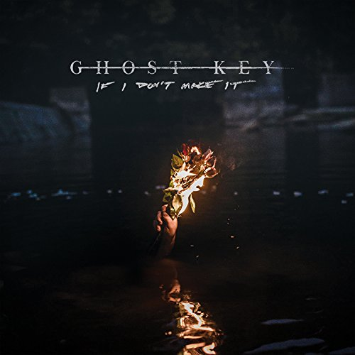 GhostKey_cover