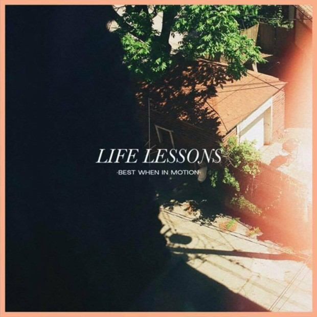 LifeLessons_cover