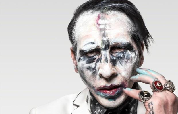 Marilyn_Manson_2017