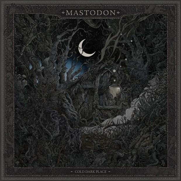 Mastodon_cover