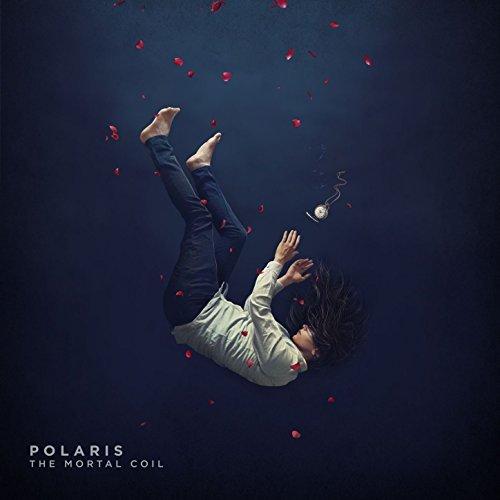 Polaris_cover