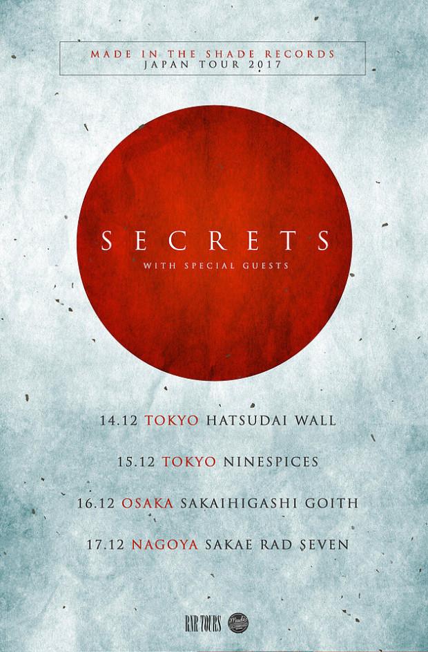 Secrets_Tour