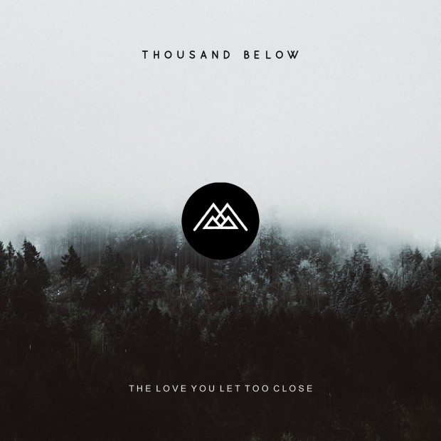 Thousand Below_cover