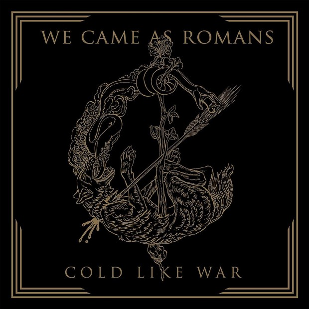 WeCameAsRomans_cover