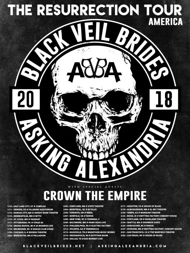 bvb_aa_tour