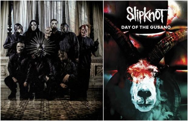 slipknot_gusano_dvd_home_release