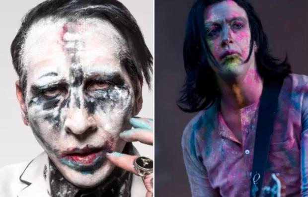 Manson_White