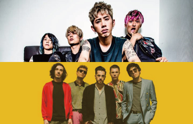 ONEOKROCK_CrownTheEmpire