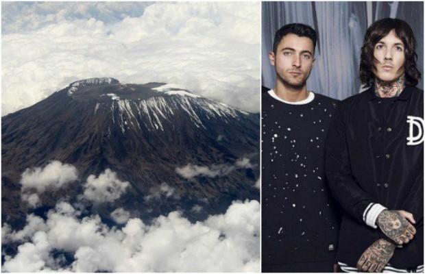 bmth_mt_kilimanjaro