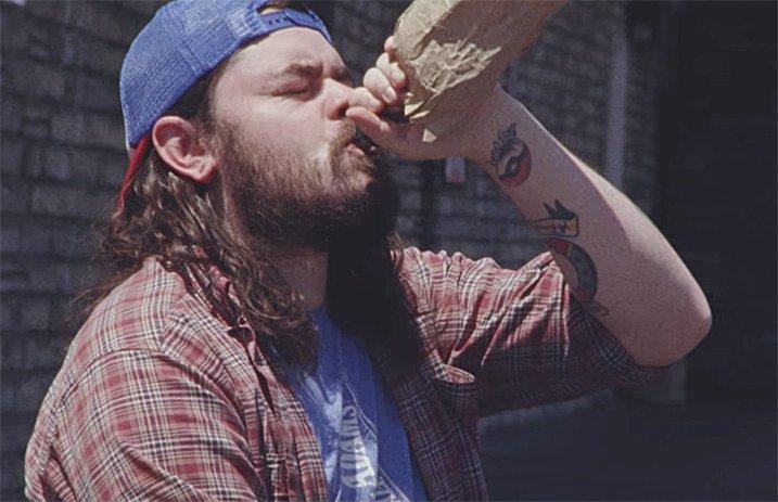 free_throw_randy_i_am_the_liquor