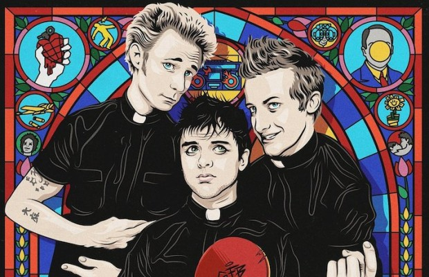 green_day_greatest_hits_gods_favorite_band