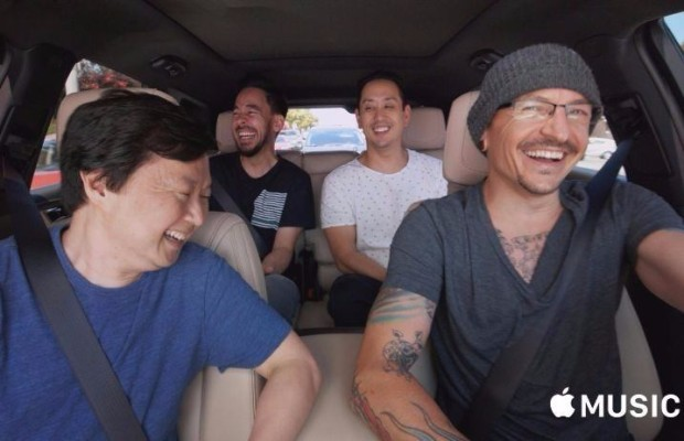 linkin_park_carpool_karaoke