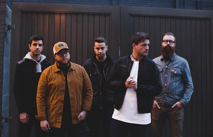 thecolormorale-2017