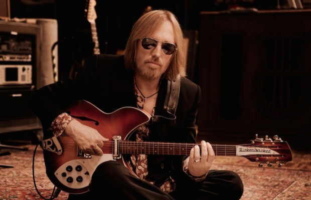 tom_petty_dies_at_66