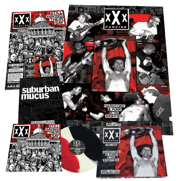 xXx_Fanzine_package-deal_18x18