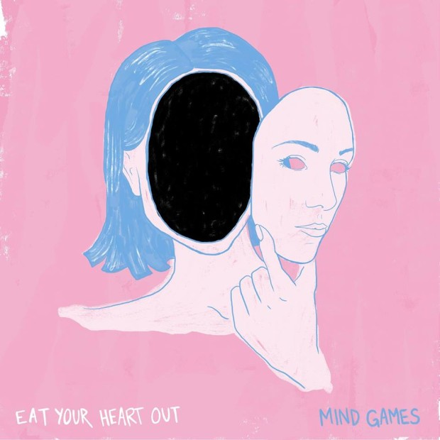 Eat Your Heart Out _cover