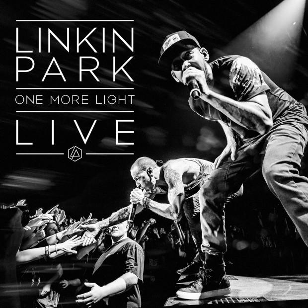 LP_OML_Live_Cover