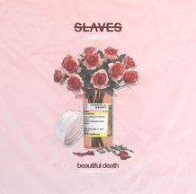 Slaves_cover