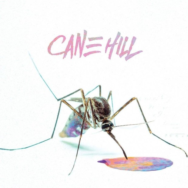 CaneHill_cover