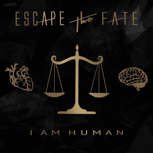 EscapeTheFate_cover