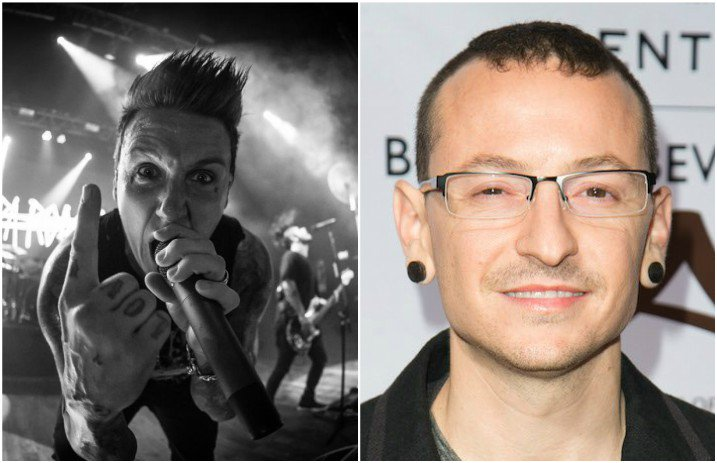 Jacoby_Chester_Header