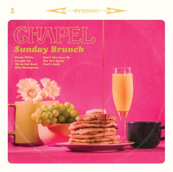 chapel_cover