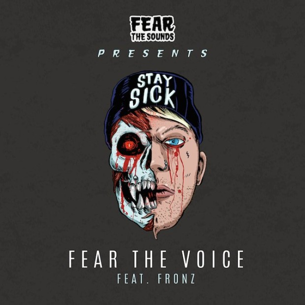 fronz_fear_the_voice_vocal_pack