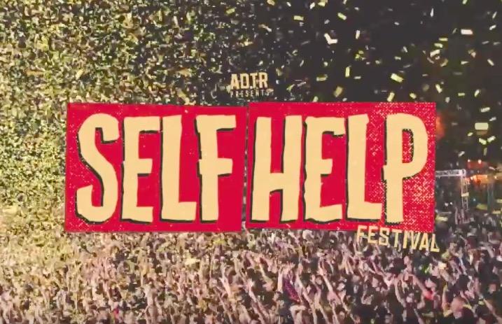 Self-Help_Fest_-_Logo_(717-463)