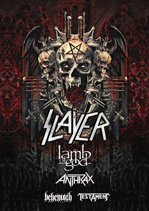 slayer_final_tour_admat