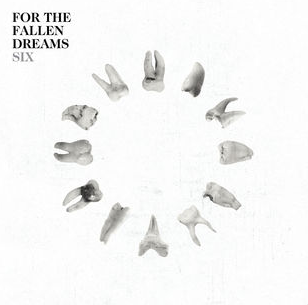 ForTheFallenDreams_cover