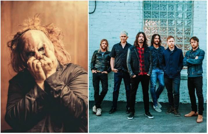 clown_slipknot_wont_play_with_foo_fighters