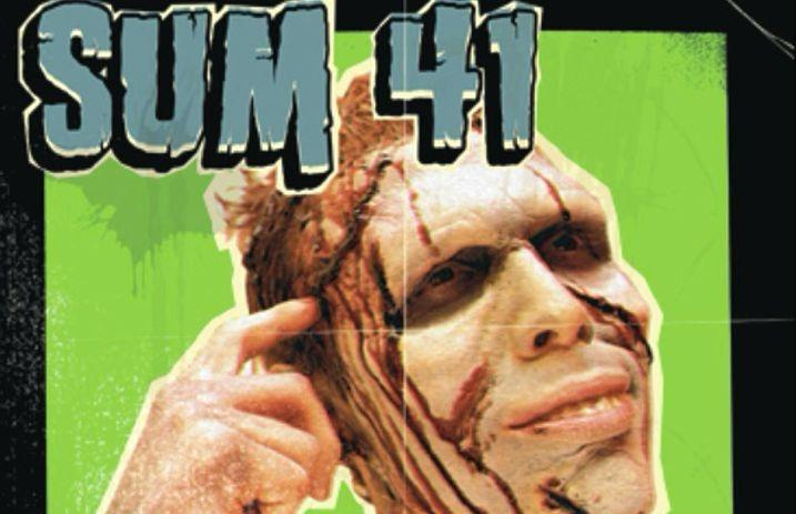 sum_41_does_this_look_infected